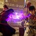 Street Fighter V Beta saiu do ar logo depois de iniciar