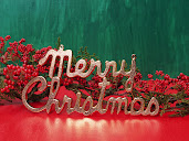 #10 Christmast Wallpaper