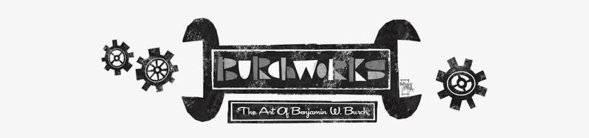 Burchworks