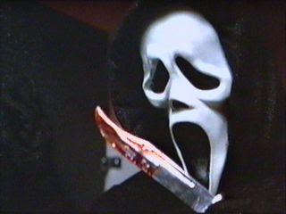 Wes Craven is open for Scream 5 and 6
