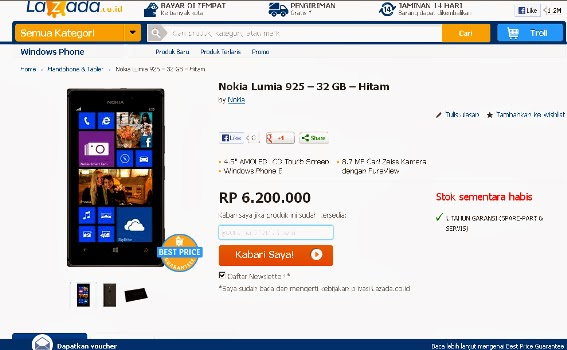 Harga Asus Zenfone Go further Chanel Cake in addition Donovansung besides Make Up Cupcakes For A 60 Years Old furthermore Nokia Lumia 925 32gb Black Price Idr 62. on lazadaid