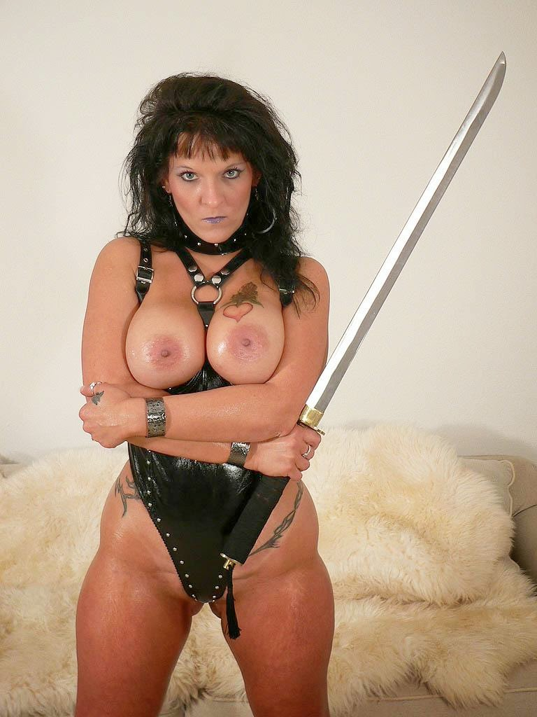 Full length milf porn movies