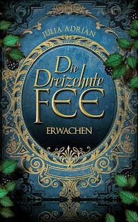 http://ilys-buecherblog.blogspot.de/2015/05/rezension-die-dreizehnte-fee-erwachen.html