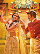 lingaa movie latest photos gallery-thumbnail-14