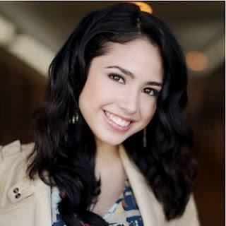Jasmine Villegas - Candy