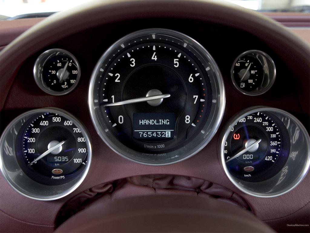 http://2.bp.blogspot.com/-Y8bXjhBuojs/TdJTiF7OJYI/AAAAAAAAAWw/YWKkxBacYs4/s1600/bugatti-veyron-fastest-car-2010-4.jpg