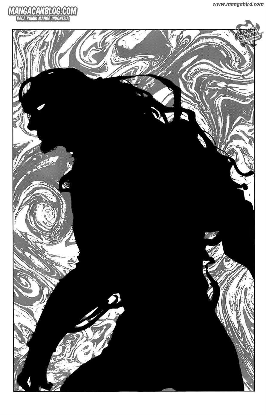 Komik nanatsu no taizai 108 - chapter 108 109 Indonesia nanatsu no taizai 108 - chapter 108 Terbaru 10|Baca Manga Komik Indonesia