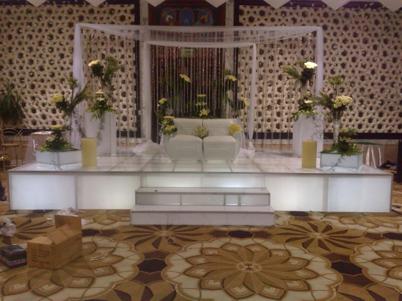 6 wedding decoration kosha wedding decoration kosha junglespirit Images