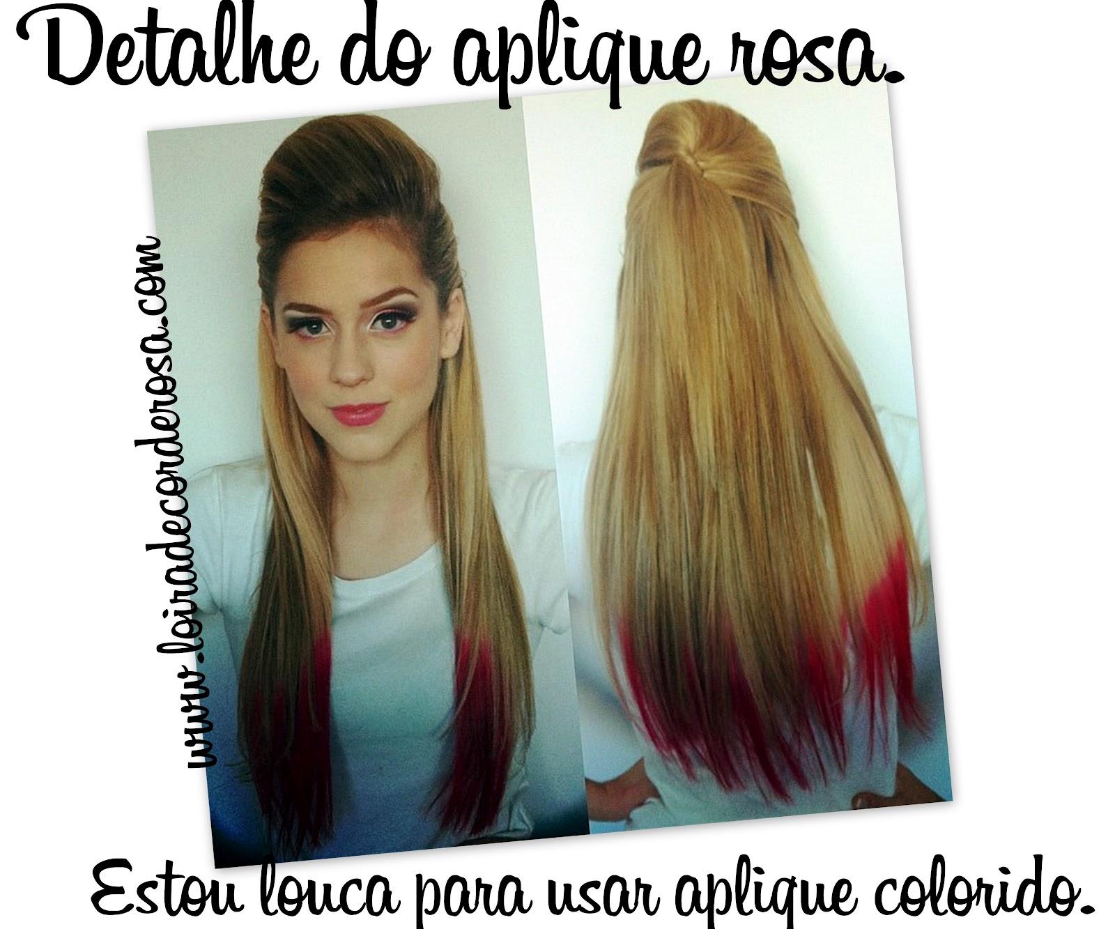 http://2.bp.blogspot.com/-Y8dVlVUfAto/UBx94vX8ukI/AAAAAAAAEEU/41VD_tYZXd4/s1600/Sophia_Abrah%C3%A3o_penteado_hairStyle_Demi_Lovato_cabelo_Colorido.jpg