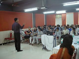 Career Planning and Guidance Seminar in Mumbai