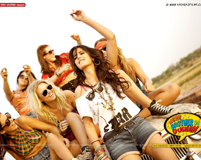 Mere Brother Ki Dulhan Movie Wallpapers, Photos, Pictures & Images
