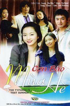 Con Bao Mua He