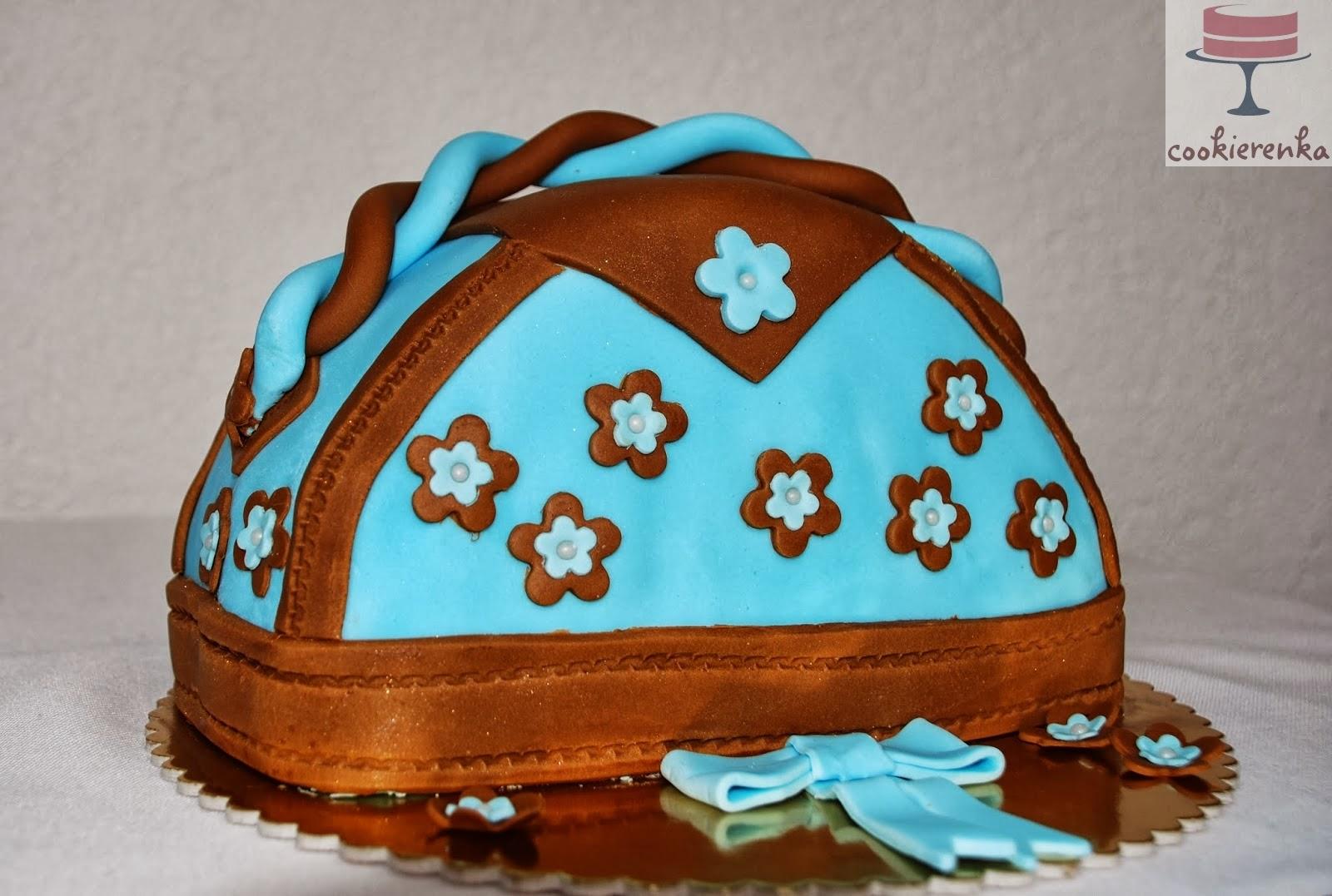 http://www.cookierenka.com/2013/12/torebka-tort-czekoladowy.html