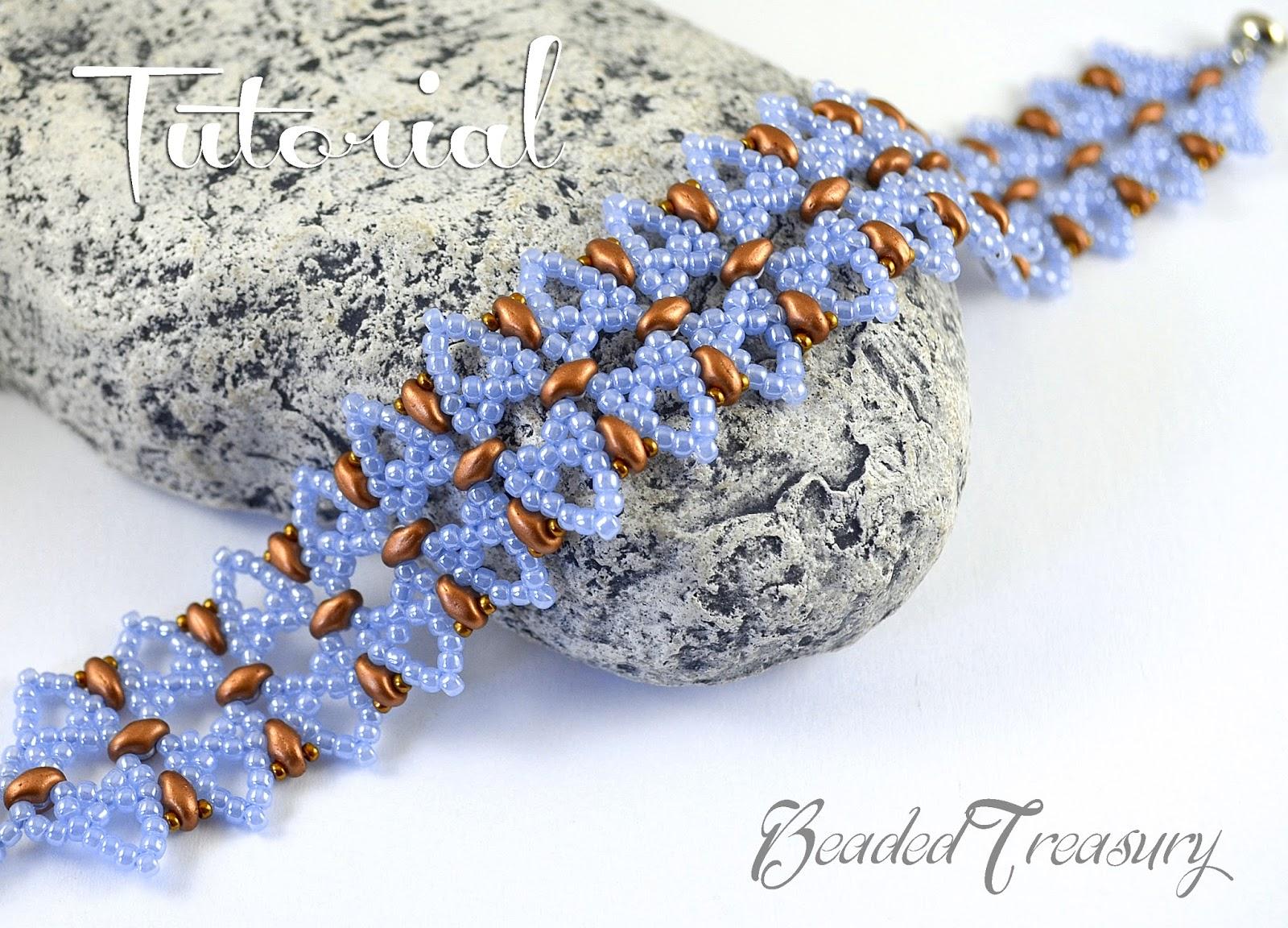beads venice - photo#40