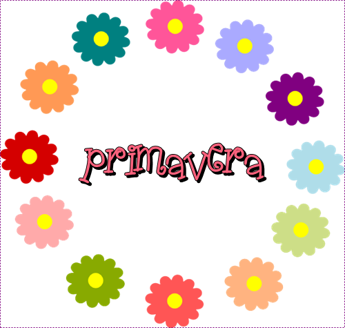 http://aulavirtualdeayl.blogspot.com.es/2013/03/poemas-de-primavera.html