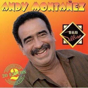 Andy%2BMontanez%2BOro%2BSalsero%2B320%2BKbps%2BGratis Andy Montañez Oro Salsero