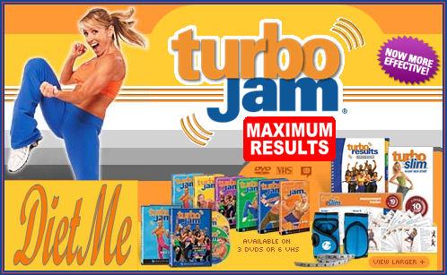Calendario Turbo Fire Turbo Fire And Turbo Jam