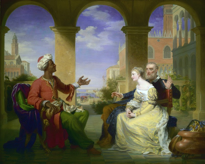 how the plot of the merchant of venice is fancifully structured The merchant of venice shows an apparent bias against shylock, because he is a jew, and for the christians due to how the anti-semitic characters prevailed and destroyed the life of shylock, the jew, who becomes a broken man.