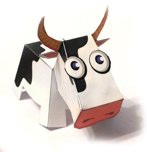 cow2009small.jpg