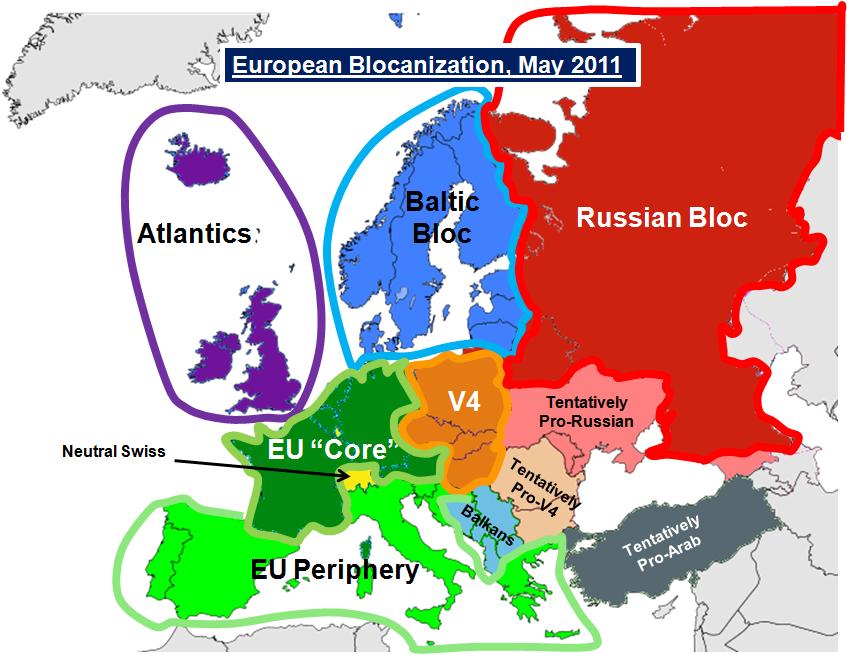 http://2.bp.blogspot.com/-Y8lULCo2GiA/Td2VJy177NI/AAAAAAAABOI/ziHeULgzzgw/s1600/Blocanization%2Bof%2BEurope.png