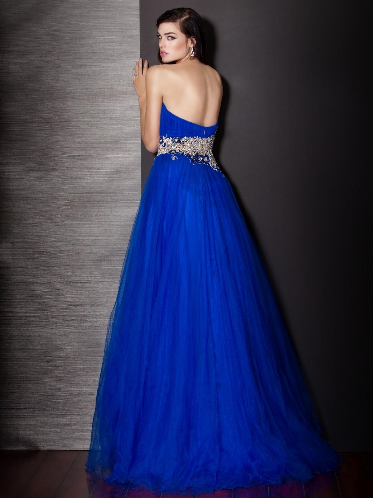 Vestidos De Baño Azul Rey:Las invitamos a visitar nuestra tienda ubicada en la avenida Bonampak