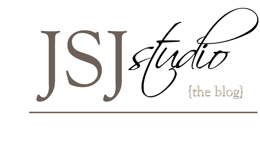 JSJ Studio
