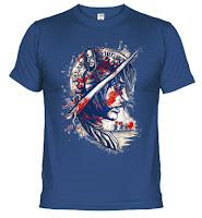 Arya Jaqen Valar Morghulis camiseta - Juego de Tronos en los siete reinos