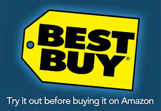 Honest Slogans that Tell What People Really Think of Popular Brands