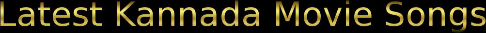 2014-2015-2016