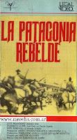 cine argentino patagonia rebelde