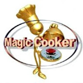 http://italia.magiccooker.net/