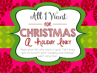 http://shenanigansinsecond.blogspot.com/2013/12/all-i-want-for-christmasa-holiday-linky.html
