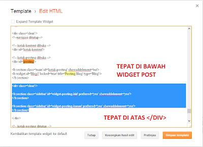 Widget Hack4rt