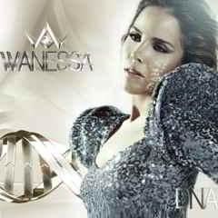Wanessa Camargo - Dna 2011