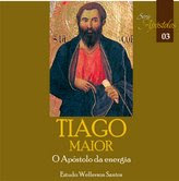 Série Apóstolos - CD No. 03