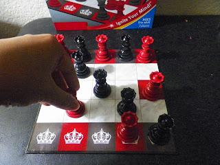 All_Queens_Chess.jpg