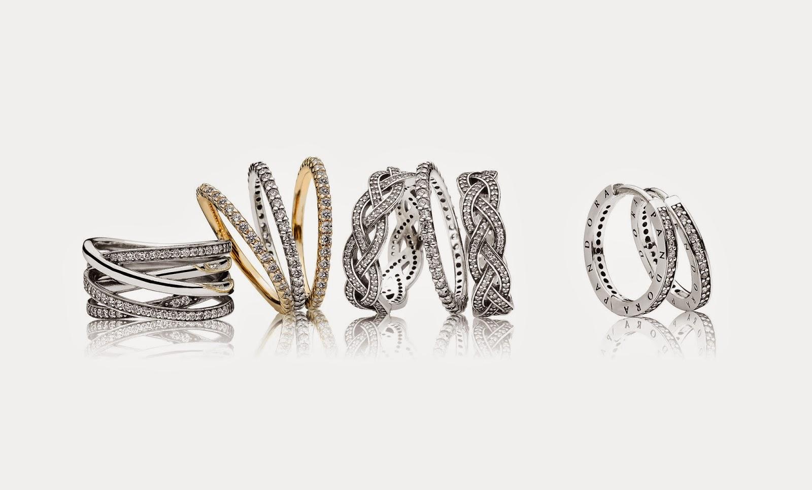 trend-2015-accesorii