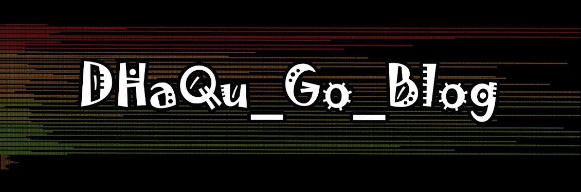 GO_GURU_SENI