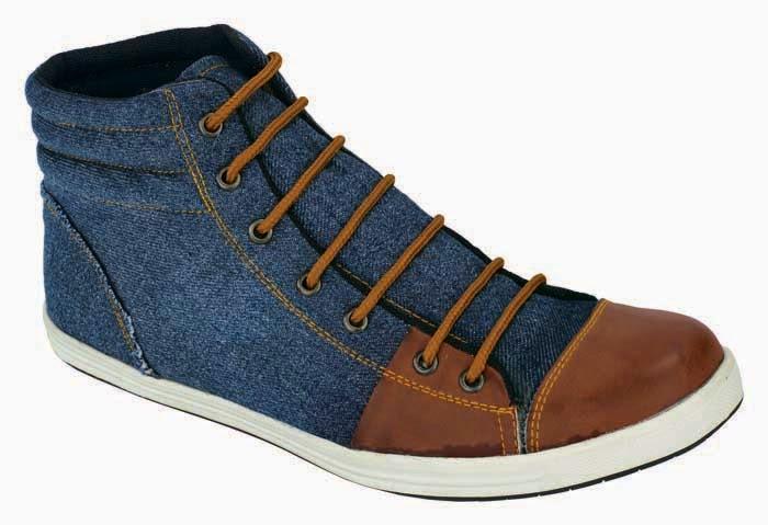 jual sepatu kets online, sepatu kets murah, sepatu kets murah bandung, sepatu kets pria murah, model sepatu kets terbaru, sepatu kets terbaru 2015, gambar sepatu kets pria modern, toko online sepatu kets, grosir sepatu cibaduyut model kets