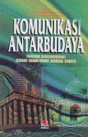 ajibayustore  Judul : KOMUNIKASI ANTARBUDAYA Pengarang : Prof. Dr. Deddy Mulyana, M.A, Ph.D Penerbit : Rosda