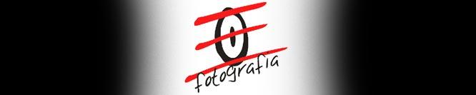 Edu Fortes