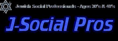 J-Social Pros