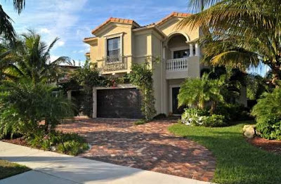 Boca-raton-Homes-For-Sale-Florida-condos-houses-oaks-estates