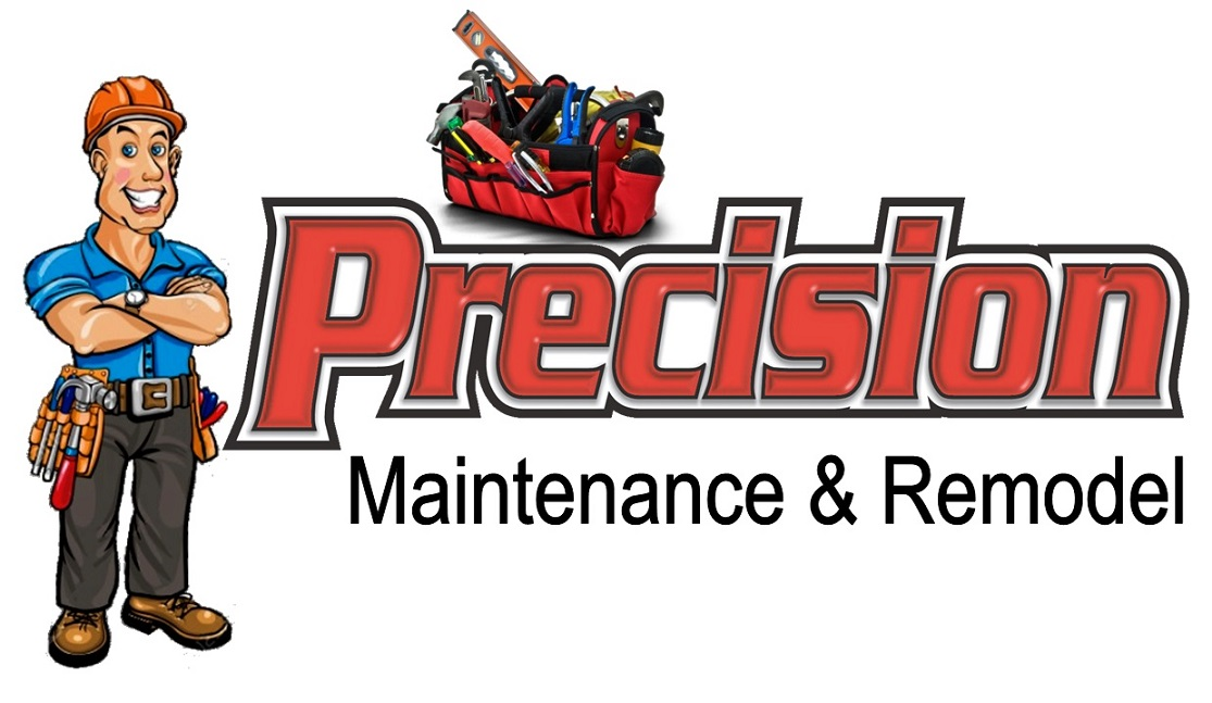 precision maintenance