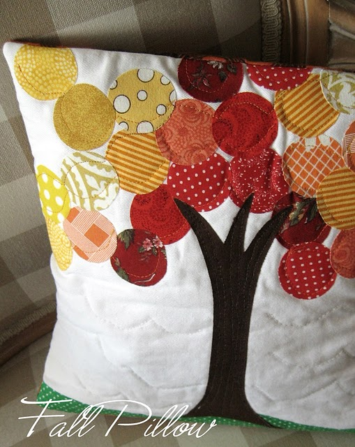 How To Make Cute Pillows Out Of Fabric : ALL NEW CUTE PILLOW IDEAS FOR GIRLS HANDMADE DIY Pillow