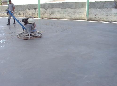 polimento de concreto, polimento de concreto rio de janeiro, piso korodur, piso granitina, piso granilite, piso concreto