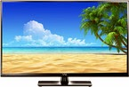 Flipkart: VU 40K16 101 cm (40) LED TV fo rRs.21990 (Exchange) or Rs.21490 (Axis Cards) or Rs. 23990