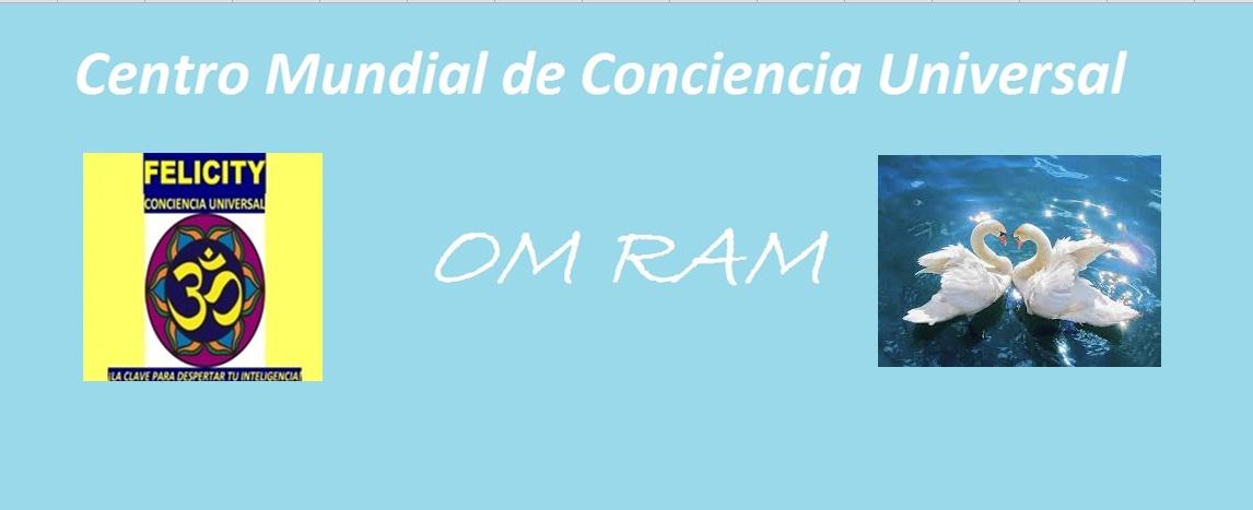 OM RAM