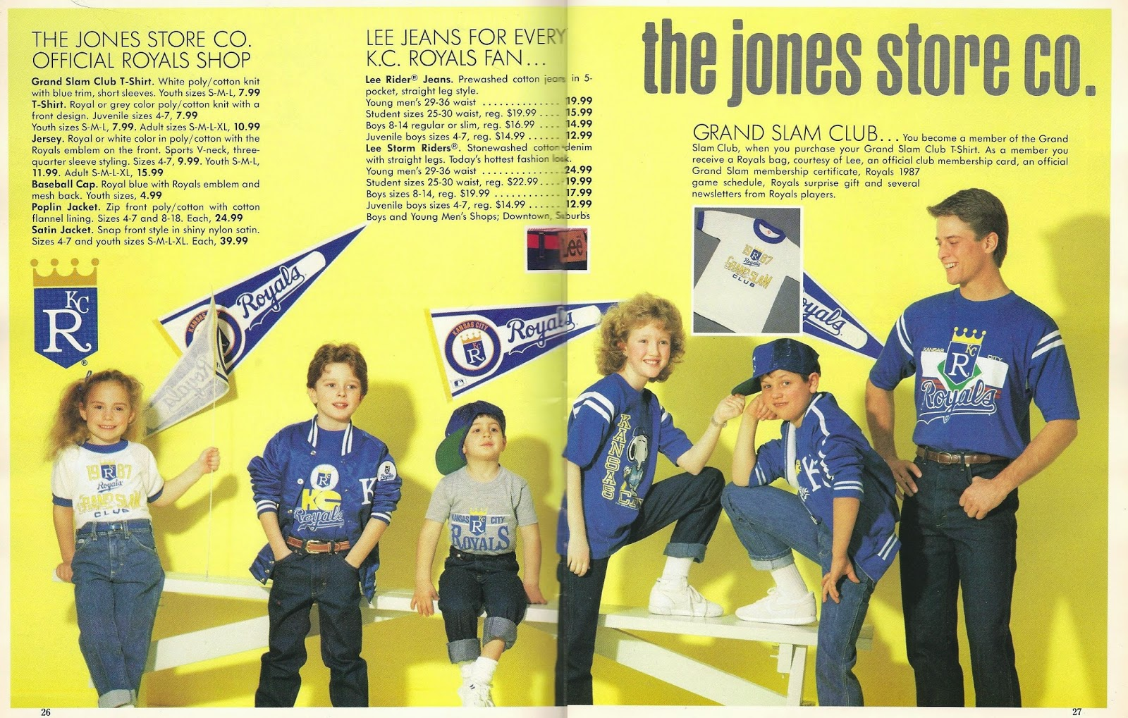http://2.bp.blogspot.com/-Y99jJay38Cc/U9fFYMOBbnI/AAAAAAAANHU/hJ0ZhL0u6JA/s1600/1987-royals-jones-store-ad.jpg