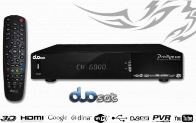 Duosat Prodigy Multimédia com defeito no mercado.  Prodigy+multimedia++by+snoop+eletronicos